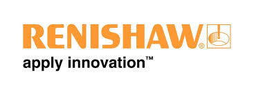 Renishaw Products