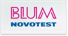 Blum Z-nano
