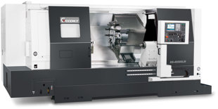 GS-4000